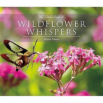 Den lilla boken av Wildflower Whispers