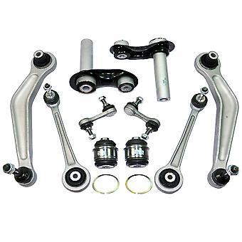 For BMW 5 Series E60 E61 affjedrings kontrol arme venstre & højre