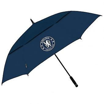 Chelsea Tour Dri Golf Paraplu