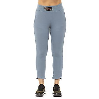 Blue Trousers Mr. And Mrs Italy Women's