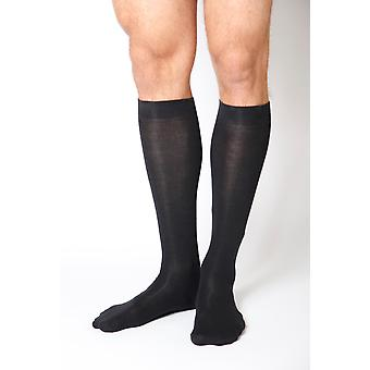 Bavlnené kolená Vysoké