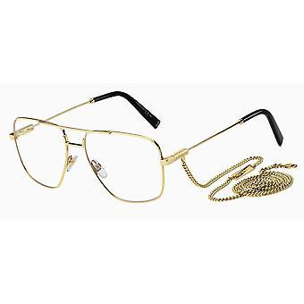 جيفنشي GV0134 نظارات الذهب J5G