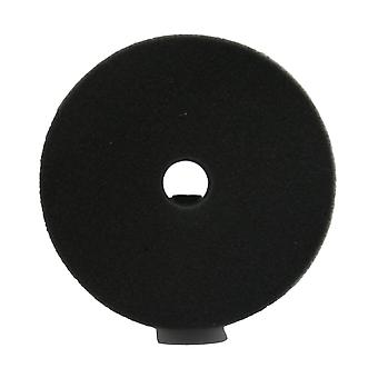 5pcs 6inchAuto Sponge Polishing Pad Cleaning Tools For Car Polisher Waxing Buffing