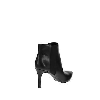 INC   Irsia Ankle Booties