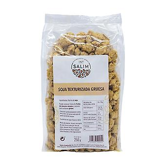 Coarse Textured Soy 250 g