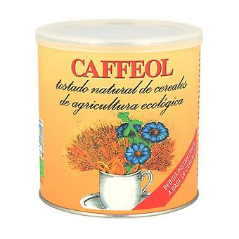 Caffeol (Coffee Substitute) 125 g