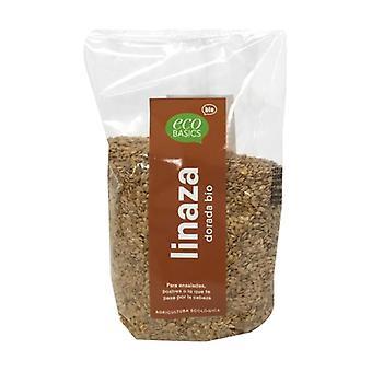Golden Flaxseed Bio 250 g