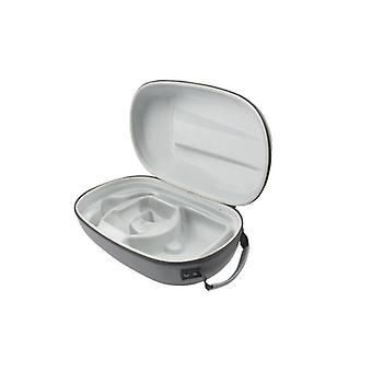 Quest 2 Glasses Storage Shock Proof And Waterproof Storage Bag  (01)