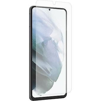 Tela ZAGG InvisibleShield Ultra Clear+ Samsung Galaxy S21