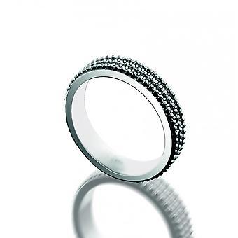G-Force BGFBA0525S Ring - Men's Ring
