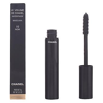 Chanel Le Volume Mascara Waterproof 30 Vert Grisé 6 gr