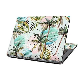Laptop Sticker Notebook Skin Klistermærker Laptop Cover