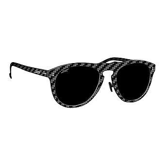 Havana Real Carbon Fiber Sunglasses (lente polarizada | Totalmente Carbono