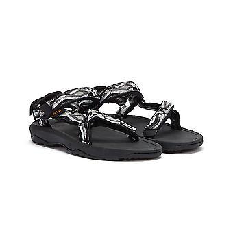 Teva Hurricane XLT2 Junior Toro Black Sandals
