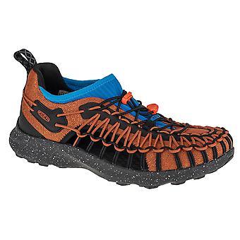 Keen Uneek Snk 1024675 universal all year men shoes