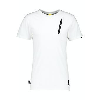 &Alife och Kickin Herr T-Shirt Russell