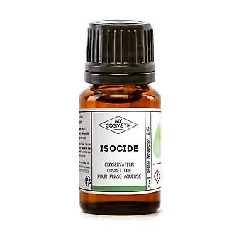 Isocide 5 ml