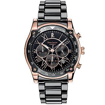 ピエール・ラニエ腕時計 219d039