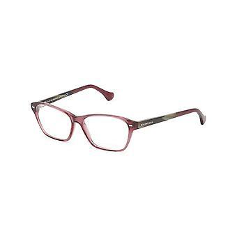 Balenciaga - Accesorios - Gafas - BA5020-54-081 - Mujer - rosybrown