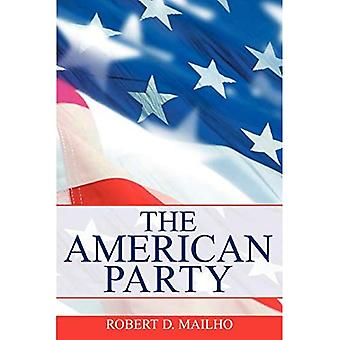 The American Party
