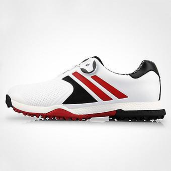 Sneakers Vattentäta Herr GolfSkor