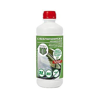 Windscreen cleaner MOT20326 (1 L)