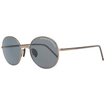 Porsche design sunglasses p8631 52c