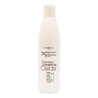 Anti-Hair Loss Shampoo Xesnsium (250 ml)