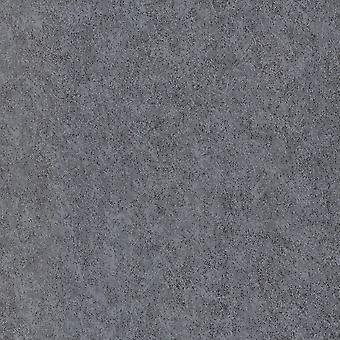 Arthouse Kiss Folia Tekstura Szary Węgiel Tapety 903307