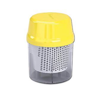 Beekeeping Easy Check Pest Control Foggers & Sprayer