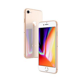 """Smartphone Apple Iphone 8 4,7"""" LCD HD 64 GB (A+) (Ricondizionato)"""