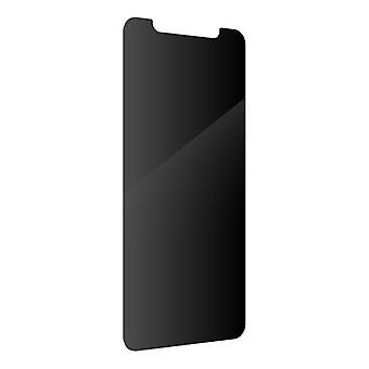 InvisibleShield Glass Elite Privacy+, Apple, iPhone 12/12 Pro, Dust Resistant, Re