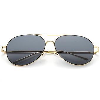 Unisex polariserade solglasögon