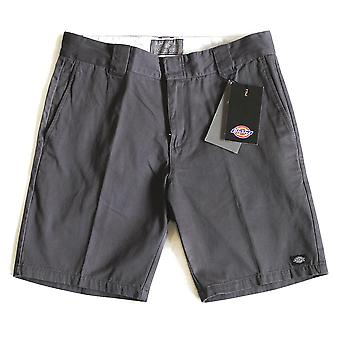 Dickies C 182 GD Shorts trækul grå