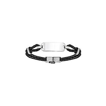 Xenox Herrenarmband Wild Fusion (X4039)