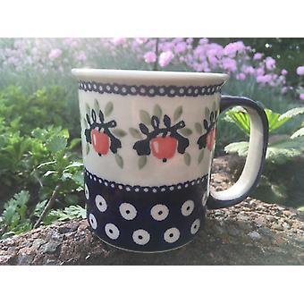 ↑ Artist beaker, 250 ml, Ø 9 cm, 10 cm, Carola, BSN J-4105