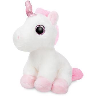 Aurora Sparkle Tales Lolly Unicorn