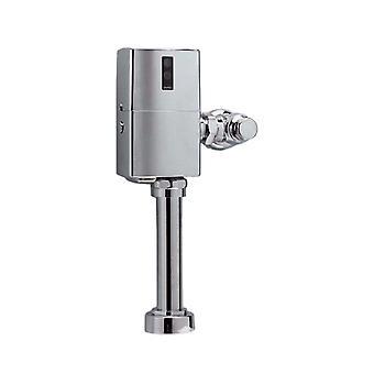 Toto HET TET1LN32#CP-W 1.28 GPF EFV Toilet Flushometer Valve EcoPower Flush Valv