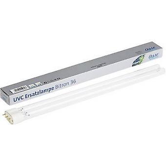 Vrije oase 55432 UVC-lamp