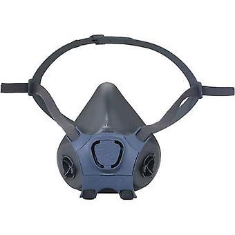 Moldex Easylock - L 700301 Halbmaske Atemschutz gerät mit Filtern (XS - XXL): L