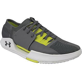 Under Armour Speedform Amp 20 1295773040 universal kaikki vuoden miesten kengät
