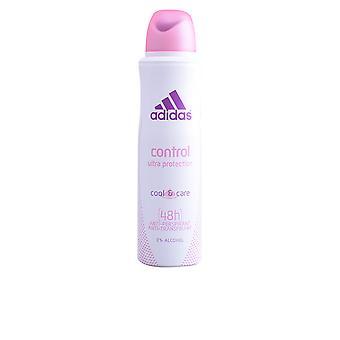 Adidas mujer fresco y cuidado Control Deo Spray 150 Ml para las mujeres