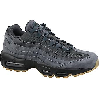 Nike Air Max 95 SE AJ2018-002 Mens sneakers
