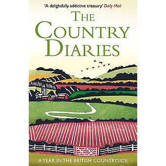 The Country Diaries - A Year in the British Countryside (Main) by Alan