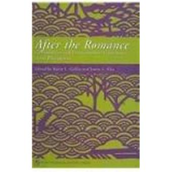 After the Romance - Communities and Environmental Governance in the Ph