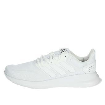 Adidas Runfalcon G28971 działa przez cały rok buty męskie