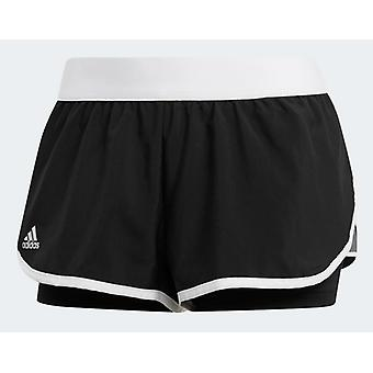 Adidas Club short ladies DU0970