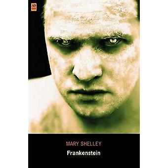 Frankenstein AD Classic by Shelley & Mary