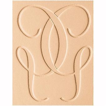 Guerlain Lingerie de Peau Mat Alive Compact jauhe säätiö Refill 01N erittäin kevyt 0,29 oz/8.5 g