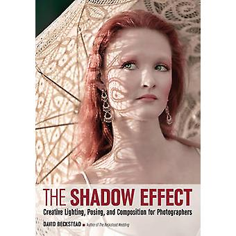 The Shadow Effect - Creative Lighting - Posing - and Composition for P